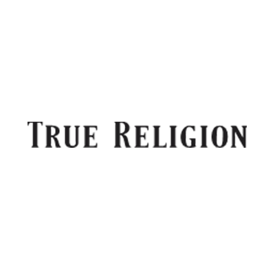 True Religion Outlet - Coming Soon