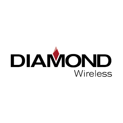 Verizon Wireless / Diamond Wireless