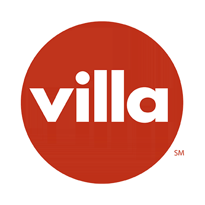 Villa Pizza