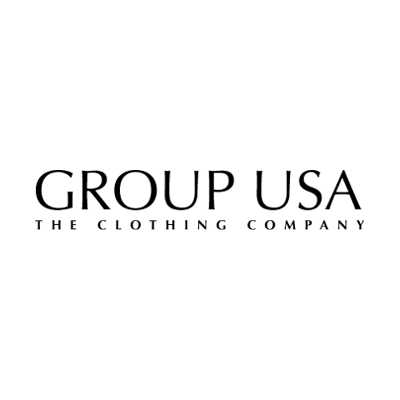 Group USA Clothing Company