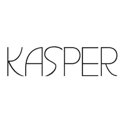 Kasper Outlet