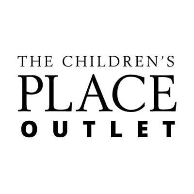 The Children's Place Outlet