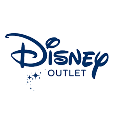 Disney Store Outlet, The