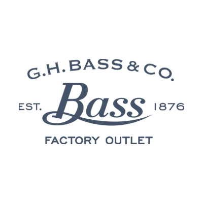 Bass-G.H. Bass &amp; Co