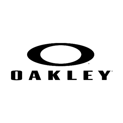 oakley outlet dallas  oakley vault