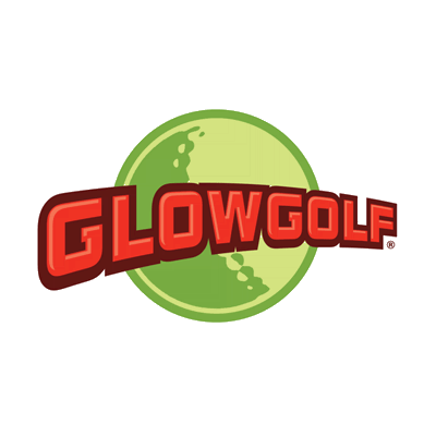 Glow Golf