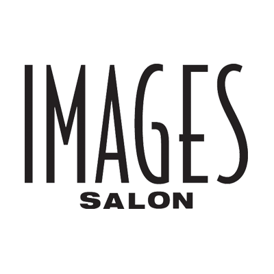 Images Salon/Regis Salon