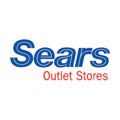 SEARS Appliance Outlet