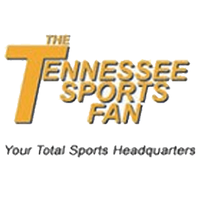 The Tennessee Sports Fan