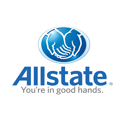 Allstate Insurance Services, Inc.