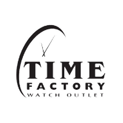Time Factory Watch Outlet