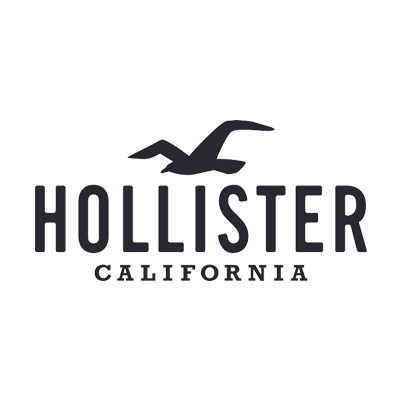 Hollister Outlet