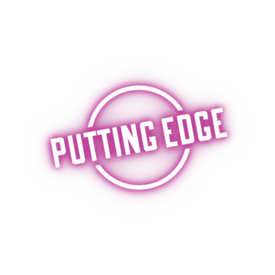 Putting Edge