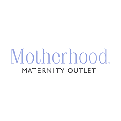 Motherhood® Maternity Outlet