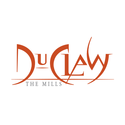 DuClaw Brewing Pub