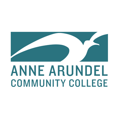 Anne Arundel Communtiy College