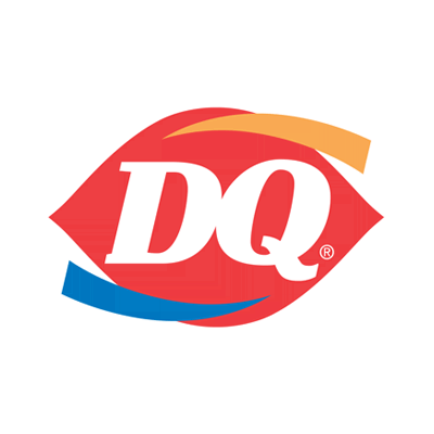Dairy Queen Treat Center