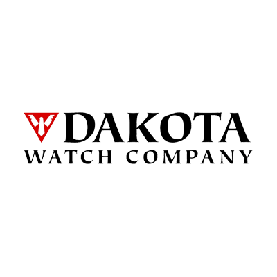 The Dakota Watch Company