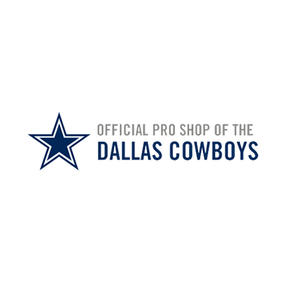 Dallas Cowboys Pro-Shop