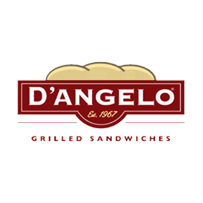 D'Angelo Sandwich Shops