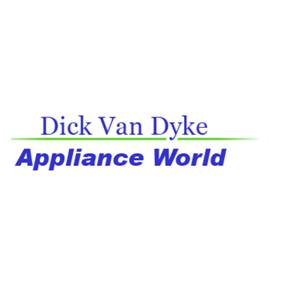 Dick Van Dyke Appliance World (Plaza)