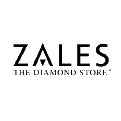 Zales Now Open