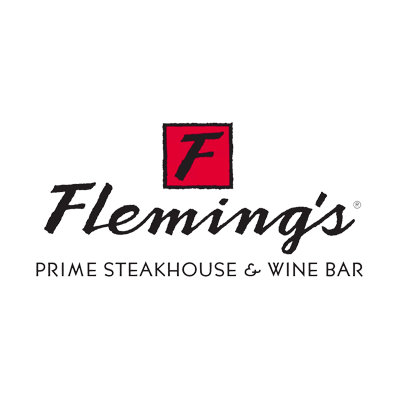 Fleming&#39;s Prime Steakhouse &amp; Wine Bar