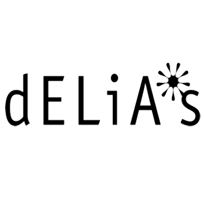 dELiAs (Now Open In Their New Location)