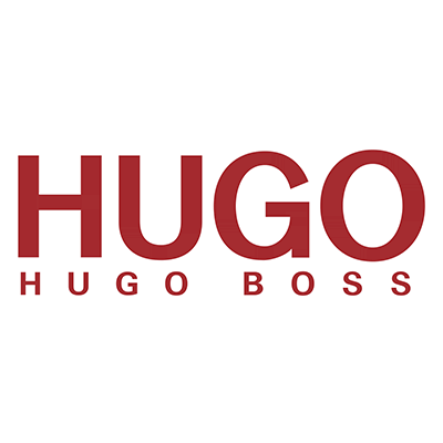 BOSS HUGO BOSS
