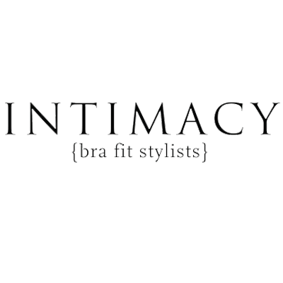 INTIMACY {bra fit stylists}