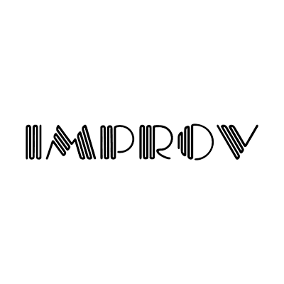 Improv Comedy Club, The