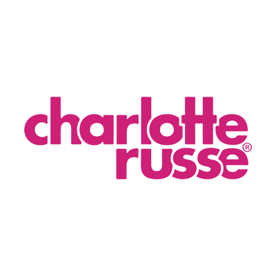 Charlotte Russe Outlet