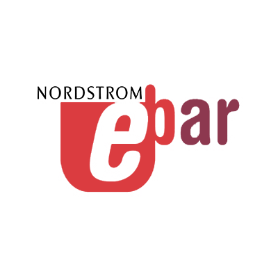 ebar at Nordstrom
