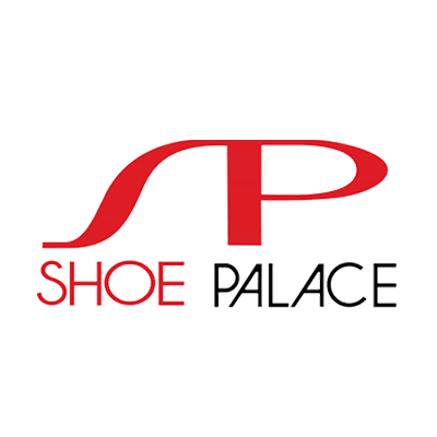 Shoe Palace