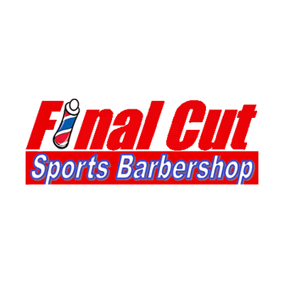 Final Cut Sports Barbershop
