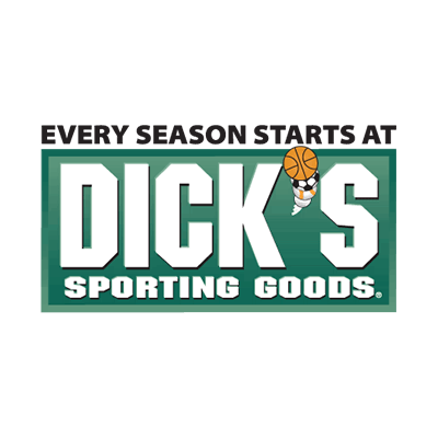 Dick&#39;s Sporting Goods