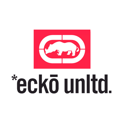 Ecko Unltd.