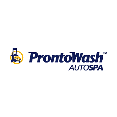 ProntoWash
