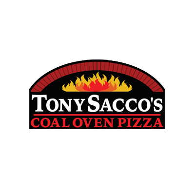 Tony Sacco's Coal Oven Pizza