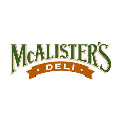 McAllister&#39;s Deli
