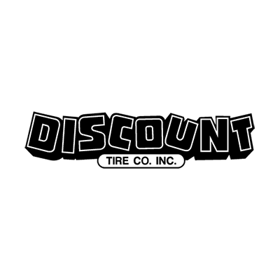 Discount Tire (Plaza)