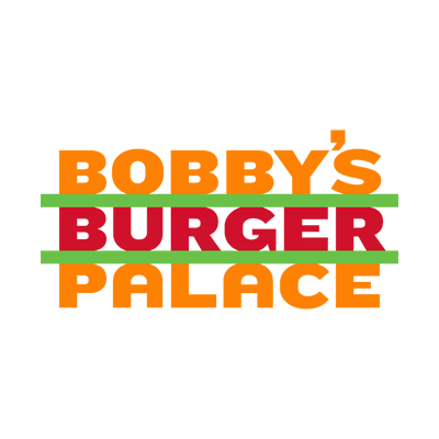 Bobby&#39;s Burger Palace