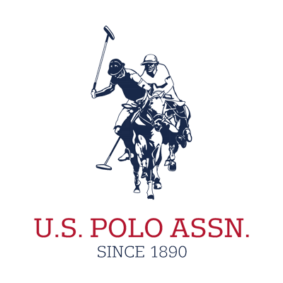 U.S. POLO ASSOCIATION