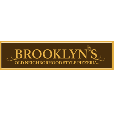 Brooklyn's Pizza