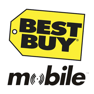 Best Buy Mobile (Now Open)