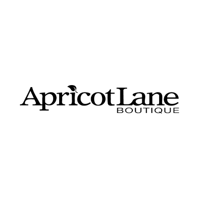 Apricot Lane