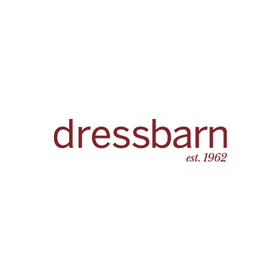 Dressbarn