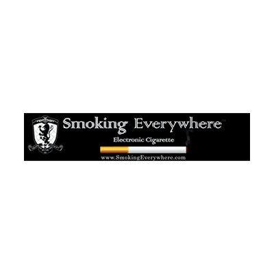 Smoke Free Florida