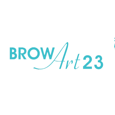 Brow Art 23