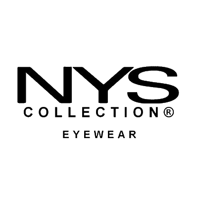NYS Collection II